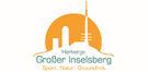 Herberge Großer Inselsberg