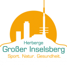 logo_jh-inselsberg11.png