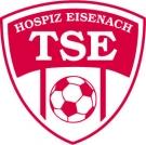 logo_tse_rot4.jpg